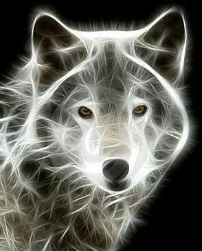 electricwolf